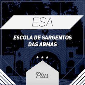 ESA-PLUS