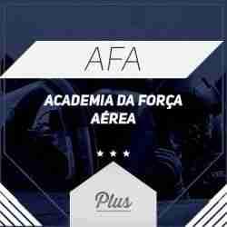 Curso Online para a AFA
