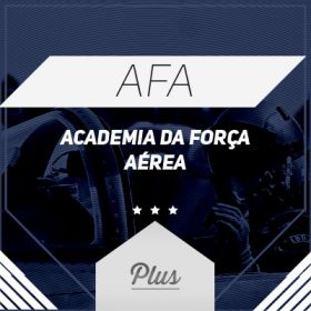 AFA-PLUS