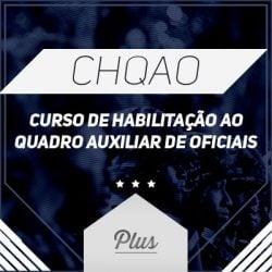 CHQAO-PLUS