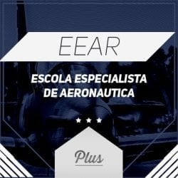 EEAR-PLUS