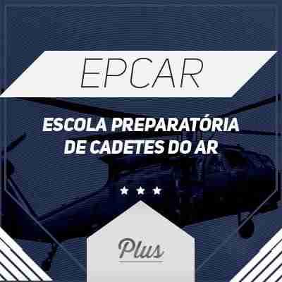 Curso Preparatório para a EPCAR