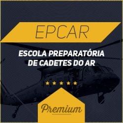 CURSO EPCAR