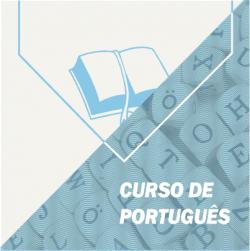 Curso de Português para a ESPCEX, ESA, AFA, EEAR